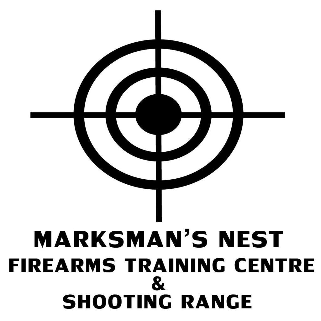 Marksman's Nest